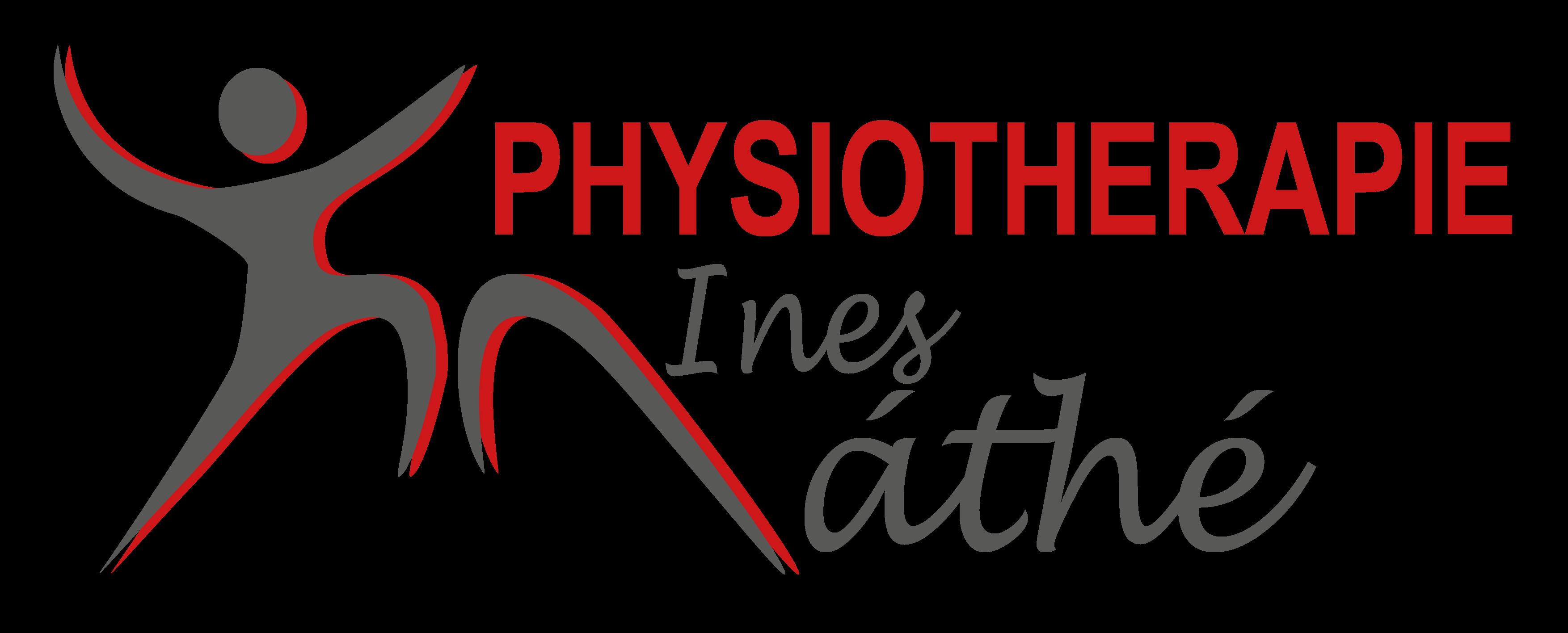 Physiotherapie Mathe