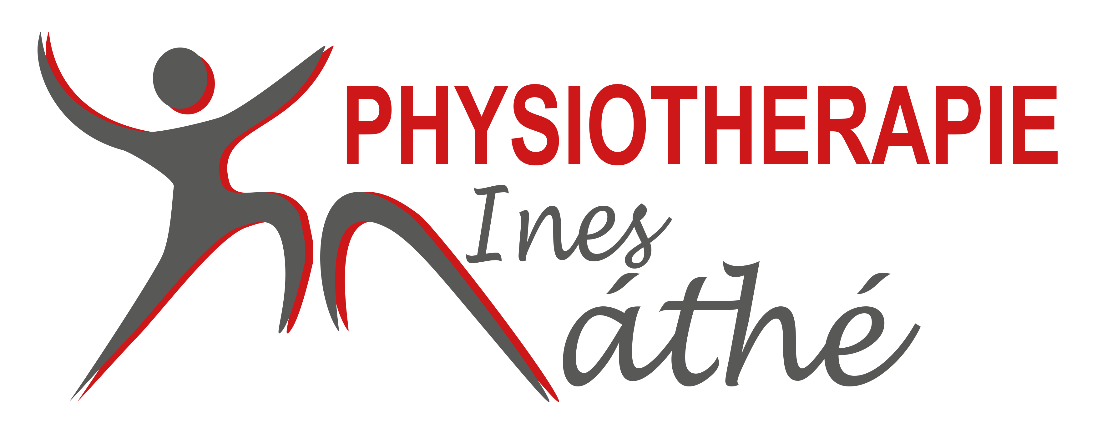 Physiotherapie Mathe